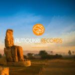 almoukri-records-4