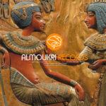almoukri-records-7