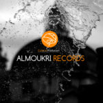 almoukri-records-8