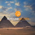 almoukri-records-9