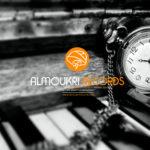 almoukri-records-nabil-4