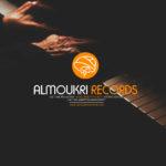 almoukri-records-nabil-6