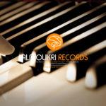 almoukri-records-nabil-7