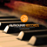 almoukri-records-nabil-8