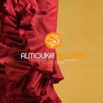almoukri-records-nabil-almoukri-1