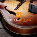 almoukri-records-nabil-almoukri-13