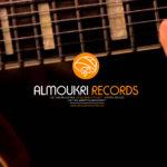 almoukri-records-nabil-almoukri-19
