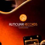 almoukri-records-nabil-almoukri-20
