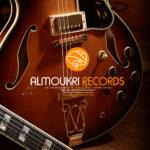 almoukri-records-nabil-almoukri-4