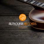 almoukri-records-nabil-almoukri-9