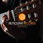almoukri-records-nabil-almouksant-2