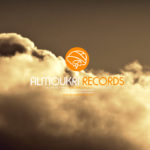almoukri-records-nabil-almouksant-3