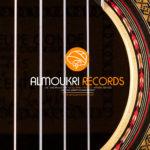 almoukri-records-nabil-almouksant-4