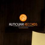 almoukri-records-nabil-almouksant-5