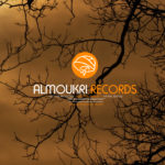 almoukri-records-nabil-almouksant-6