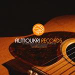 almoukri-records-nabil-almouksant-7