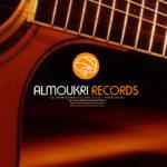 almoukri-records-nabil-almouksant-8