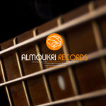 almoukri-records-nabil-almouksant-9