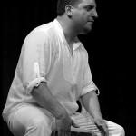 Ramon Porrina (La Cantera Contrato Discogracico
