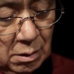 Santiago Reyes Contrato Discogracico Referencia : Confluencia