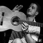 Antonio Luis Ló... Referencia : Alos Viejos MaestrosAgustin Fernandez (El Niño La Chata)