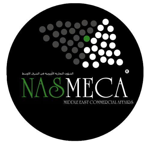 logofinal4peque