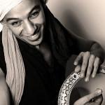 Mohamed El Saye... Contrato Discogracico Aini Aleek