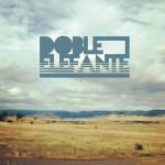 CD Doble Elefante