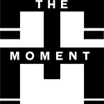 Logo The Moment