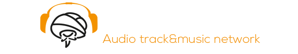 compsound-almoukri records