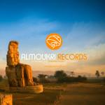 almoukri records  (4)