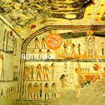 almoukri records  (6)