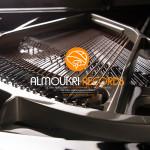 almoukri records nabil  (1)