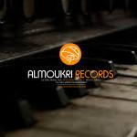 almoukri records nabil  (3)