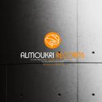 almoukri records nabil almouksant (1)