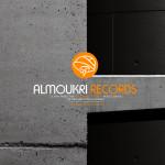 almoukri records nabil almouksant (10)