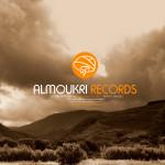 almoukri records nabil almouksant (11)