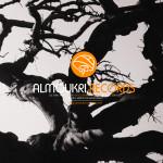 almoukri records nabil almouksant (12)