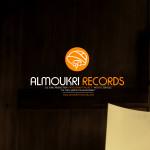 almoukri records nabil almouksant (5)