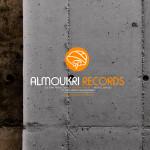 almoukri records nabil almouksant (7)