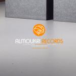 almoukri records nabil almouksant (8)