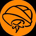Imagen de perfil de almoukrirecords