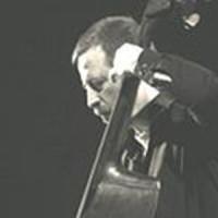 Andreu Jacob 's de Barcelona Jazz Quartet